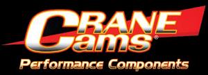 Crane-Logo