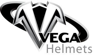 Vega_logo Converted