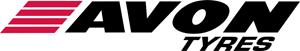 avon-tyres-logo