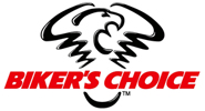 bikers-choice