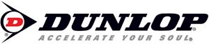 dunlop-motorcycle-logo