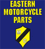 eastern-motorcycle-parts