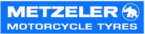 metzeler-228-logo