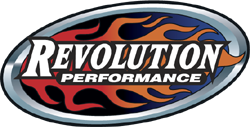 revolution_performance_logo