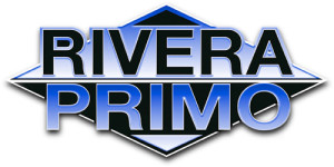 rivera-primo